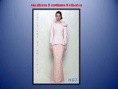 Dress on Pinterest | Kebaya, Batik Dress and Lace Bridesmaid Dresses