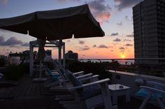 Sunset tel Aviv Beach Hotel - Shalom & Relax