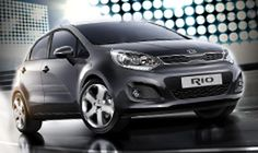 Win a Kia Rio worth from Justplay (South Africa) Win Free Stuff, Competition Time, Kia Rio, Diy Clothing, Free Competitions, I Movie, Fill, Couple, Button