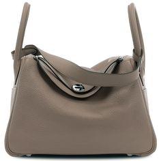 10 najlepších obrázkov z nástenky Customized Handbags (Editorial ... 4344f588fa5