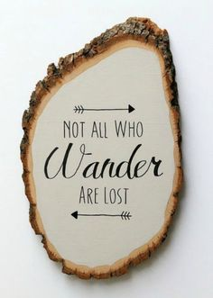 8 Ways to Turn Your Fave Quotes into DIY Wall Art | Brit + Co