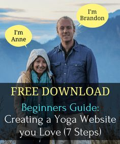 The Yoga Nomads - Helping yoga teachers transform their passion into a sustainable business Teaching Skills, Teaching Jobs, Yin Yoga, Yoga Meditation, Osprey Farpoint, Yoga Playlist, Yoga Themes, Traditional Books, Yoga Philosophy