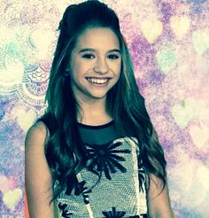 """Keep credit to @ZieglerFan879 . { the pin } HAPPY BIRTHDAY KENZIE! I love you so much. You inspire me to dance everyday. I love your Musical.ly's! Happy Birthday! Watch out for my """"Happy Birthday Kenzie!"""" video that I'll post in about an hour! Musical.ly: @ughkatiebear"""