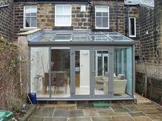 Image result for some roofing ideas for lean to
