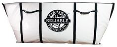Reliable Fishing Products Insulated Fish Kill Bag - 30'' x 72''