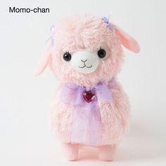 ✨ Tokyo Otaku Mode: Big Girly Kids~ Momo-chan! ✨