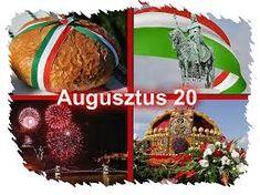 augusztus 20 ünnepi képek – Google Kereső Christmas Bulbs, Seasons, History, Holiday Decor, Home Decor, Google, Hungary, Faith, Historia