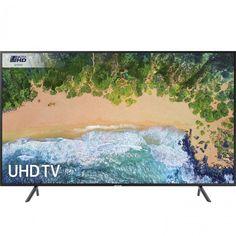 30 Samsung Electronics Ideas Samsung Smart Tv Led Tv