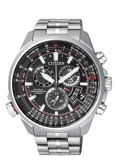 Reloj hombre citizen titanium en Argentina 【 ANUNCIOS