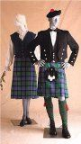 Prince+Charlie+Jacket+and+Scottish+Kilts+Pattern+for+Men+and+Women+-+http%3A%2F%2Fwww.fashiontown.org%2Fprince-charlie-jacket-and-scottish-kilts-pattern-for-men-and-women%2F
