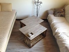 Table, Furniture, Home Decor, Decoration Home, Room Decor, Tables, Home Furnishings, Desks, Arredamento