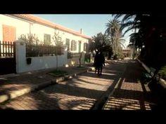 Θάνος Πετρέλης - Θέλω και τα παθαίνω | Thanos Petrelis - Thelo kai ta Pathaino - Official Video Clip - YouTube