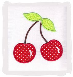 Hey, I found this really awesome Etsy listing at http://www.etsy.com/listing/80489285/cherry-machine-embroidery-applique
