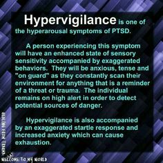 {Eye movement desensitization and reprocessing therapy for trauma and ptsd Stress Disorders, Mental Disorders, Anxiety Disorder, Emotional Disorders, Ptsd Awareness, Mental Health Awareness, Complex Ptsd, Post Traumatic, Come Undone