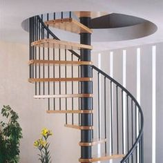 Best 29 Best Spiral Staircase Images Spiral Staircases 640 x 480