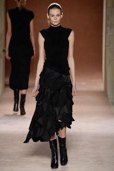 Victoria Beckham, Look #33