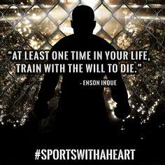 #SportswithAHeart #AmyHeart