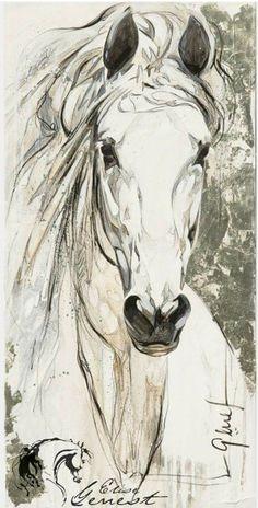 Tractors 725501821198297952 - imagen Propiedad de Elise Genest Source by constanceidez Horse Drawings, Animal Drawings, Art Drawings, Drawing Art, Arte Equina, Watercolor Horse, Horse Artwork, Equine Art, Horse Pictures