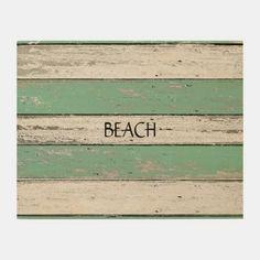 Shop Rustic Green Driftwood Wood Wall Decor created by RusticHarbor. Rustic Beach Decor, Rustic Wood Decor, Wood Wall Decor, Rustic Design, Driftwood Wall Art, Driftwood Furniture, Driftwood Beach, Beach Wood, Tree Canvas