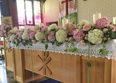 The Flower Den is a family run florist in Ballyalla, Ennis, Co. Specialising in wedding flowers, we also offer a beautiful array of luxury bouquets. Den, Past, Wedding Flowers, Floral Wreath, Blush, Bouquet, Ivory, Wreaths, Weddings