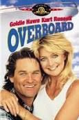 overboard movie - Google Search