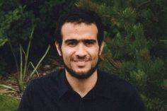 Canadian Judge Orders Release of Omar Khadr, an ex-Guantanamo inmate guilty of killing a U.S. soldier. AP