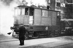 199 Best Railway Series images in 2018 | Children books