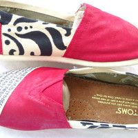 CUTTEST TOMS EVER!!!!