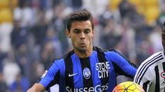 Grassi er snart tilbage, men sidder over mod Milan