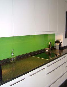 Sklenárske práce - sklo akvarium kovanie na sprchove kuty