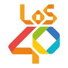Los 40 es la cadena de radio juvenil más grande del mundo, transmite los éxitos y las novedades de los géneros musicales favoritos de los jóvenes