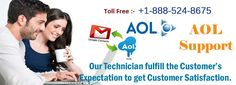 Welcome to Aol technical support service portal. Visit us for Aol mail, password, login related issues. Call us to connect our customer service tech support. Email Service Provider, Customer Service, Tech Support, Customer Support, Aol Email, Computer Service, Software Support, Ways To Communicate, Accounting