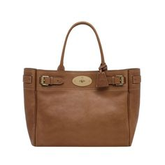 Totes | Women's Bags | Women | Mulberry
