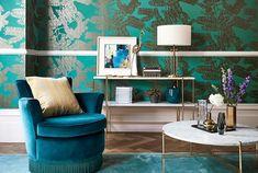 1-wallpaper-emerald-golden-lucero-harlequin-carousel-august