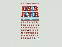 Distractor Free Font   Download 100 Font Gratis untuk Desain Grafis dan Web