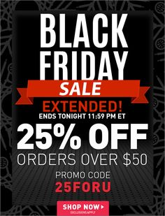 add2ea71c53 79 Best 2015 Black Friday and Cyber Monday images   Black Friday ...