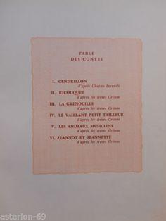 JOLIS-CONTES-PERRAULT-FRERES-GRIMM-1960-BIAS