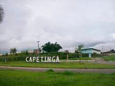 Capetinga recebe recursos para a Saúde http://www.passosmgonline.com/index.php/2014-01-22-23-07-47/geral/10602-capetinga-recebe-recursos-para-a-saude