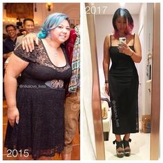 Love your body Follow: @weightlossultimate - Amazing results! by @nikalove_lives - Tag your photos #weightlossultimate Get a guaranteed feature at Bestpix.co/weightlossultimate - See our followers favorite fitness and weight loss programs by clicking the link in profile @weightlossultimate -