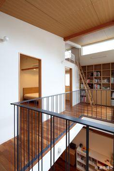 西ヶ丘の家|HouseNote(ハウスノート)