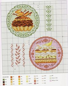 ru / Photo # 15 – What a delight, what a delight! – m … – knitting charts Cross Stitching, Cross Stitch Embroidery, Embroidery Patterns, Cross Stitch Boards, Mini Cross Stitch, Intarsia Knitting, Knitting Charts, Cross Stitch Designs, Cross Stitch Patterns