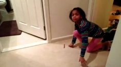 kid starting blocks running - Google Search