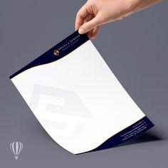 Automotive Logo, Letterhead, Being A Landlord, Logos, Editorial, Branding, Marketing, Design, Lawyers