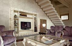 39 Red Decor Ideas Everyone Should Have – Home Decor Ideas – Interior design tips Classic Furniture, Interior Design Tips, Contemporary, Modern, Living Room Furniture, My House, Sweet Home, House Design, Home Decor