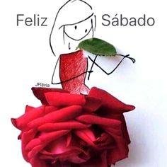 Good Morning Greetings, Good Morning Good Night, Good Morning Wishes, Good Morning Quotes, Birthday Greetings, Birthday Wishes, Birthday Cards, Happy Birthday Rose, Arte Floral
