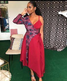 African Fashion Ankara, African Models, African Inspired Fashion, African Print Dresses, African Dresses For Women, Africa Fashion, African Attire, Ankara Clothing, African Print Clothing
