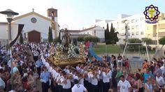Carmen Colonia Sta  Inés Salida 2017