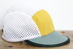 Image result for vintage running cap