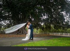 Camarillo Ranch House Wedding | Jonathan and Alison camarilloranch.org #camarilloranch