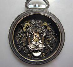 orologi-sculture12
